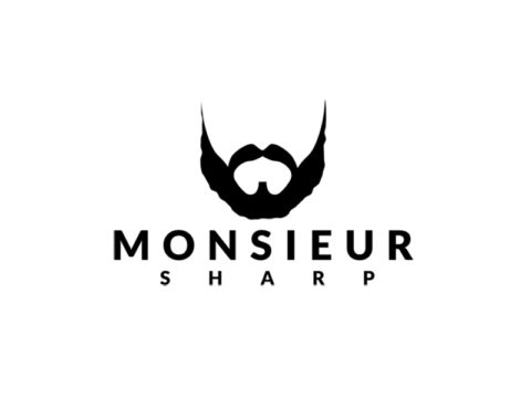 Blogging assignment: Review needed for premium all-natural beard oil (US, UK & Australia bloggers) Closes 04/27/2017