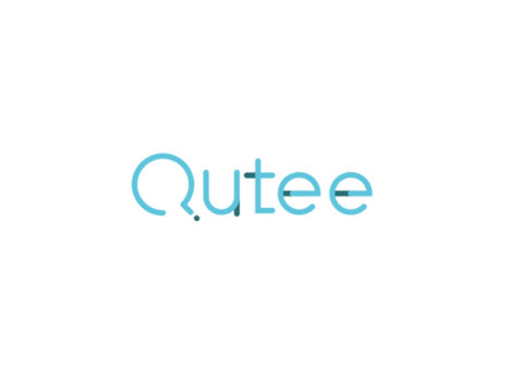UK blogging assignment: Find out how engaged your readers are by using Qutee on your blog and allow them to pick your family day out this Easter holiday – Closes 3rd April