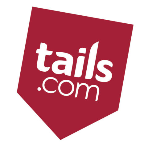 Blogging assignment: UK bloggers with dogs required to work with tails.com tailor-made dog food – Closes 12th May 2017