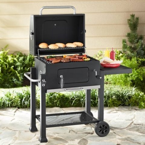 Blogger @beccalam13 US Giveaway: Expert Grill Summer Giveaway – Closes 08/15/2017