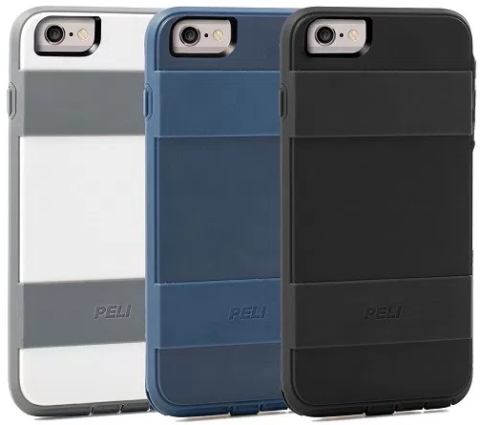 Blogger @jb_new UK Giveaway: How do you protect your mobile phone? Win a Pelican phone case – Closes 4th June 2017