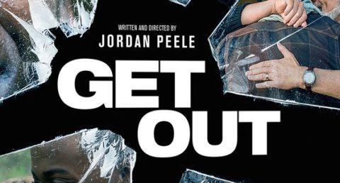 Blogger @mikethefanboy Worldwide Giveaway: Win Get Out On Blu-ray – Closes 06/02/2017
