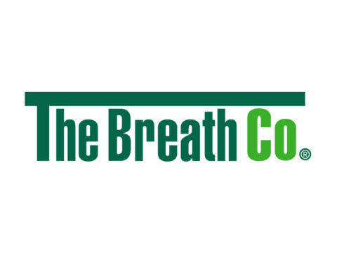 UK blogging assignment: Review The Breath Co. – By Hollywood Dentist Dr. Katz – Closes 4th May 2017