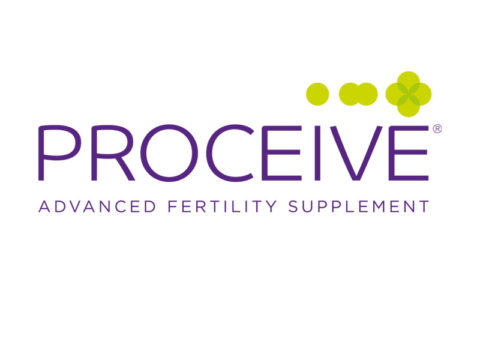 Blogging assignment: Review a BRAND NEW Fertility Supplement Exclusive to Ireland – Closes 4th June 2017