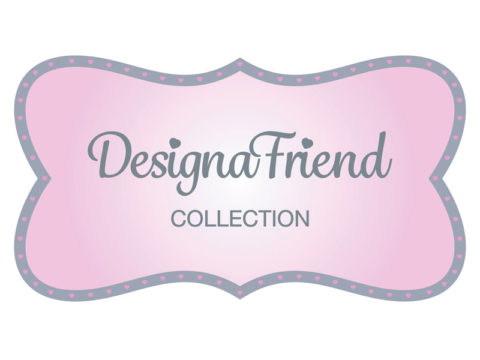 UK Instagram assignment: Designafriend Dolls – new product unboxing – Closes 1st July 2017