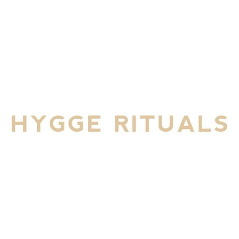 Blogger @DailyKayleigh UK Giveaway: Win an item of your choice from Hygge Rituals – Closes 07/07/2017