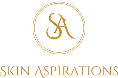 UK blogging assignment: London based bloggers wanted to review our signature facial – Closes 07/27/2017