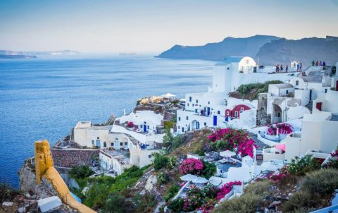 Greece: 4 Tips to Make Your Greek Adventure Memorable