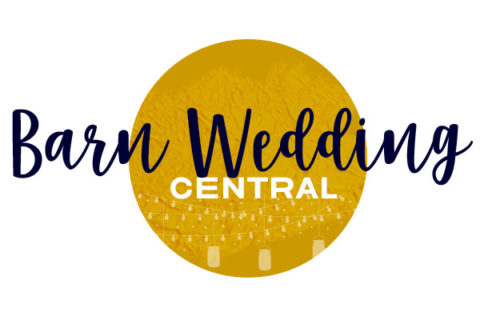 Worldwide blogging assignment: Rustic/Barn Wedding Tips and Inspiration Posts Wanted – Closes 06/15/2017