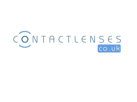 Blogging assignment: UK/European bloggers wanted to trial Crystal 1 Day contact lenses – Closes 6th July 2017