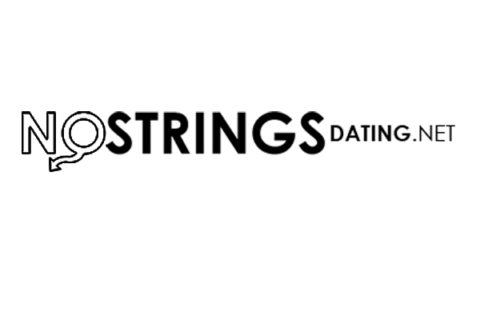 Worldwide blogging assignment: Blog About Casual Relationships & Dating for £35 – Closes 07/01/2017