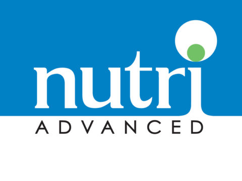 UK blogging assignment: Review Nutri Advanced's Magnesium Glycinate: High-Strength Magnesium, well absorbed by the body for energy production & muscle function – Closes 06/20/2017