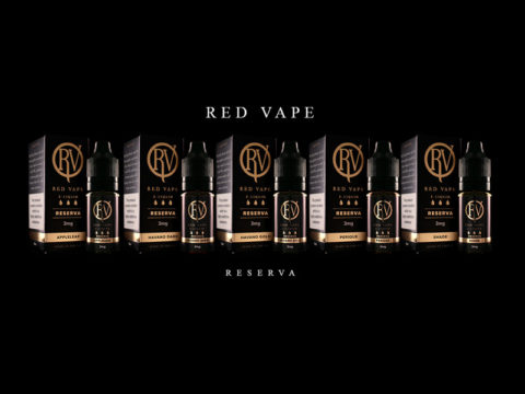 UK blogging assignment: Calling all UK Vapers – Eliquid Reviews or Sponsored Posts – Closes 07/31/2017