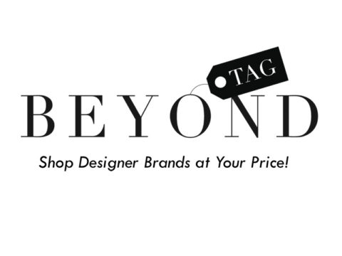 Blogging assignment: Inviting US Lifestyle, Fashion, Wine bloggers to promote BeyondTag – the Next Generation shopping platform. Closes 08/15/2017