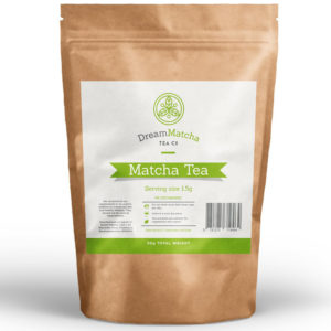 European bloggers wanted for Dream Matcha - Review of product - Closes 09/24/2017 | Bloggers Required, influencer & blogger outreach community.