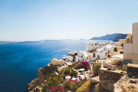 Blogger @hclifestyle_ Worldwide Giveaway: Santorini Photo Contest – Closes 09/18/2017