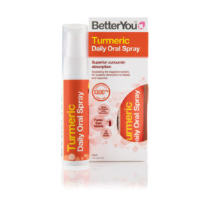 UK bloggers wanted for a review of the world's first Turmeric Oral Spray - Closes 09/15/2017 | Bloggers Required, influencer & blogger outreach community.