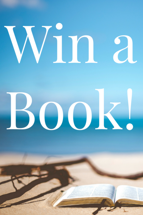 Blogger @hclifestyle_ Worldwide Giveaway: The HC Lifestyle Book Giveaway! – Closes 08/27/2017