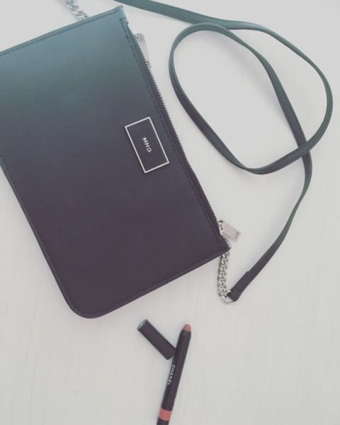 Daily Favourites | Keeping Monday Simple