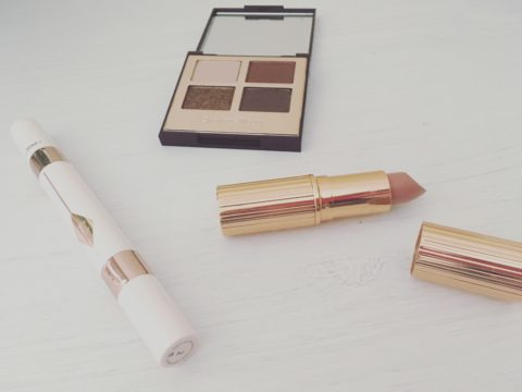 Daily Favourites | New MakeUp In August
