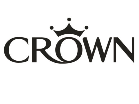 UK blogging assignment: Crown Paints SS18 Press Preview in London. Closes 2nd Nov 2017
