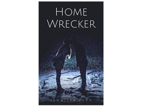 "UK blogging assignment: Review ""Home Wrecker"" by Jennifer Juan (Book review) – Closes 10/31/2017"