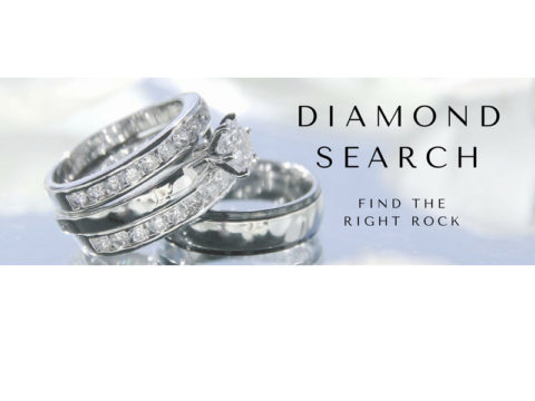 Blogging assignment: Dreamdiamonds.eu – £100 Discount on loose diamonds for engagement, wedding or diamond ring. (UK, Worldwide bloggers) Closes 7th Dec 2017