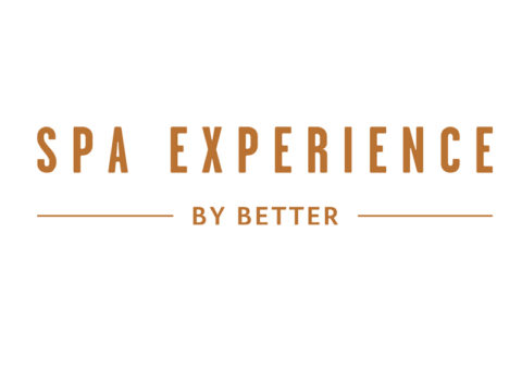 Blogging assignment: Pregnant bloggers invited to try new ante-natal treatments at Spa Experience, Kensington, London. Closes 12th Aug 2018