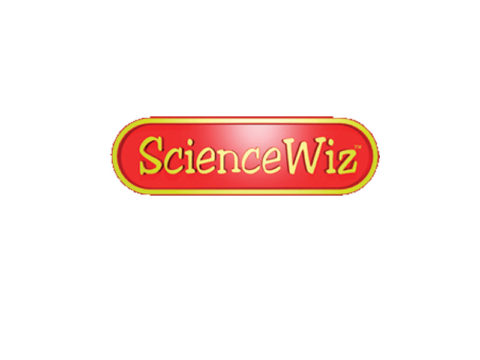UK blogging assignment: (Educational products) Science Wiz STEM Product Range. Closes 11/21/2017