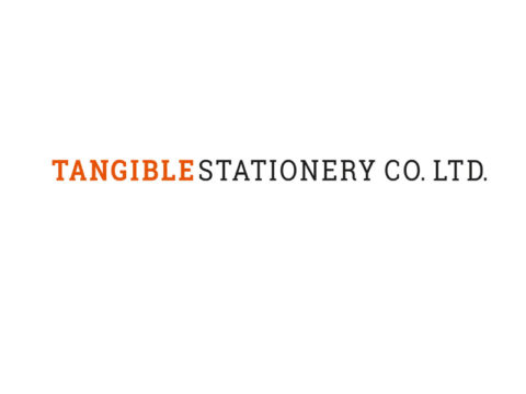 UK/Worldwide blogging assignment: Tangible Stationery Co. Ltd – Stationery Enthusiasts Required – Passionate Product Reviewing. Closes 31 st Jan 2018