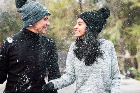 7 Easy Ways You Can Improve Your Relationship