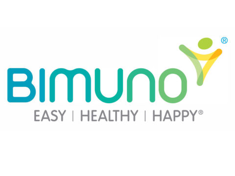 Blogging assignment: UK reviewers wanted for Bimuno DAILY. A daily food supplement that increases good bacteria in your gut for Better Digestive Health & Well-Being. Closes 6th March 2018