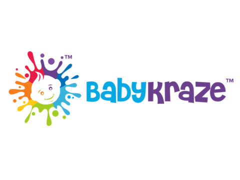 US blogging assignment: Test, Review & Promote BabyKraze Product (Infant Feeding Set ) and to grow our customer base (US). Closes 28th Feb 2018