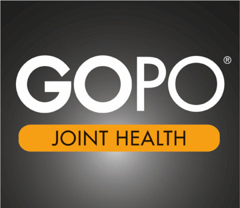 UK blogging assignment: 12-week review of GOPO® Joint Health, a natural supplement derived from rose-hip. Closes 02/23/2018