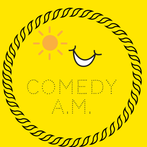 Blogging assignment: World's first morning comedy club – Wellness (London based bloggers). Closes 12th March 2018