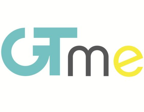 UK blogging assignment: GTme Fitness Finder – Attend a free class and write a review and blog a giveaway (London based bloggers). Closes 27th March 2018
