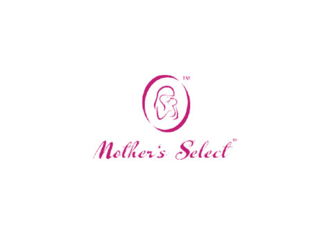Blogging assignment: Test and Review our Mother's Select products (UK Bloggers) Closes 2nd March 2018