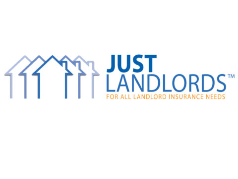 Blogging assignment: Just Landlords' Landlord Hero Blogging Competition. Closes 26th April 2018