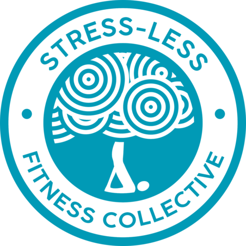 UK blogging assignment: Document your 1 month Experience with Stress-Less Fitness: Meditation and Exercise made Simple (London based or neighbouring bloggers). Closes 31 March 2018