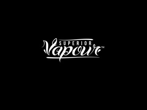 Blogging assignment: (£) Global E-Commerce Vape Retailer Looking for Blogger Partnerships (UK, Worldwide bloggers). Closes 9th March 2018