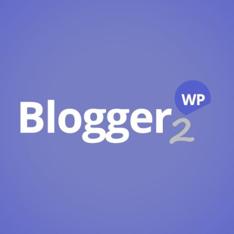 Blogging assignment: Looking for Bloggers that want to move to (Self-hosted) WordPress (UK, Worldwide bloggers). Closes 31 March 2018