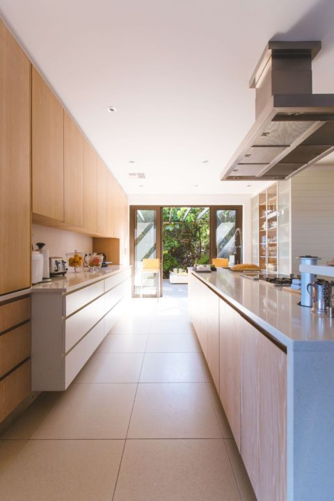 How To Transform Your Family Kitchen On A Budget