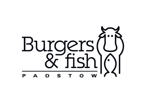 Blogging assignment: Reviews wanted, blog posts & Instagram posts about a Padstow restaurant (Cornwall based bloggers). Closes 25th June 2018