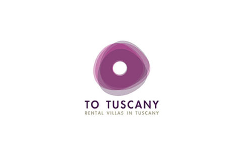 UK blogging assignment: Win A Villa Holiday in Tuscany With This Tuscan Culture Competition & Receive a Hamper for Entering. Closes 15th June 2018