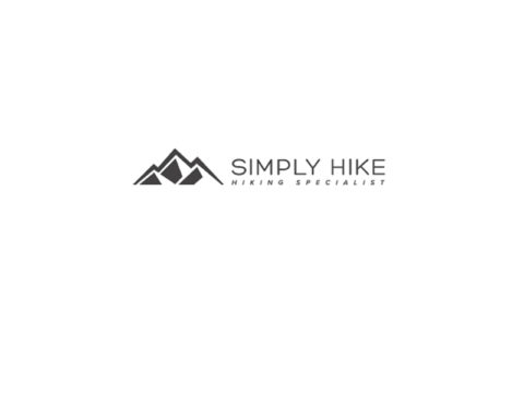 UK blogging assignment: Simply Hike – Skiing & Hiking Campaign. Closes 24th Aug 2018
