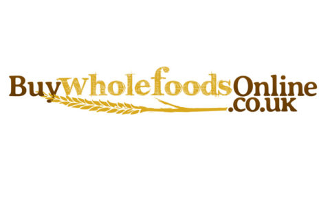 Blogging assignment: UK bloggers Wanted For Product Review or Ingredients For Recipes. Closes 25th Aug 2018