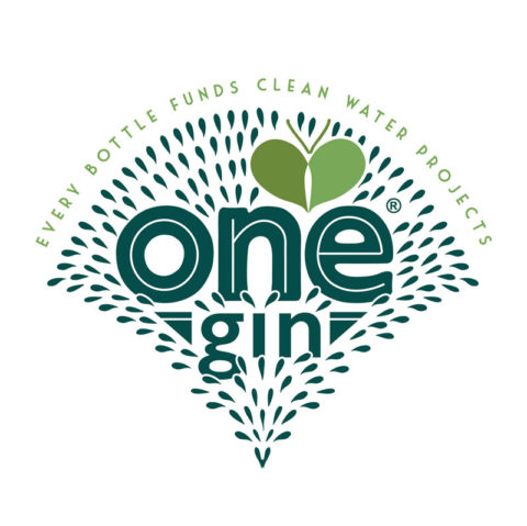 UK blogging assignment: One Gin. Share the spirit of Christmas. Closes 16th Sept 2018