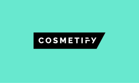 Blogging assignment: UK Beauty Influencers Wanted for Various Blog and Social Collaborations. Closes 30th Sept 2018