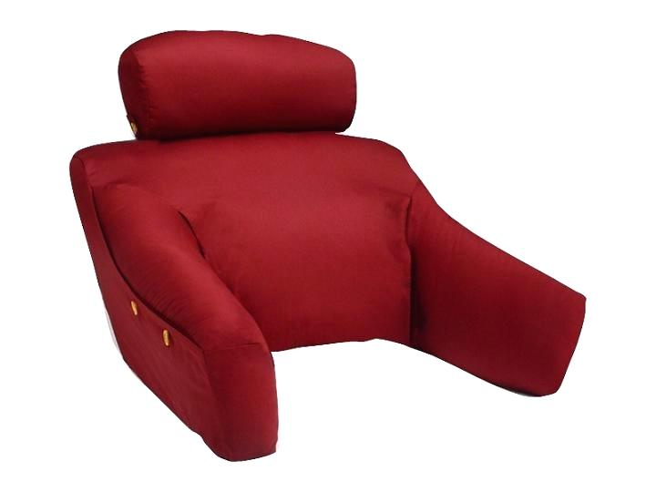Bed Support Cushion Bloggers Required