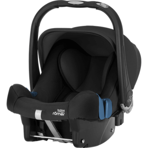 Best 'Baby Car Seats' for UNDER £100